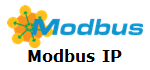 ENERGY36 Modbus-IP