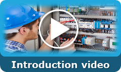 Introductory video ENERGY36